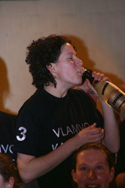 20080412VlamvoBruggeKampioenIMG_4291 (2)