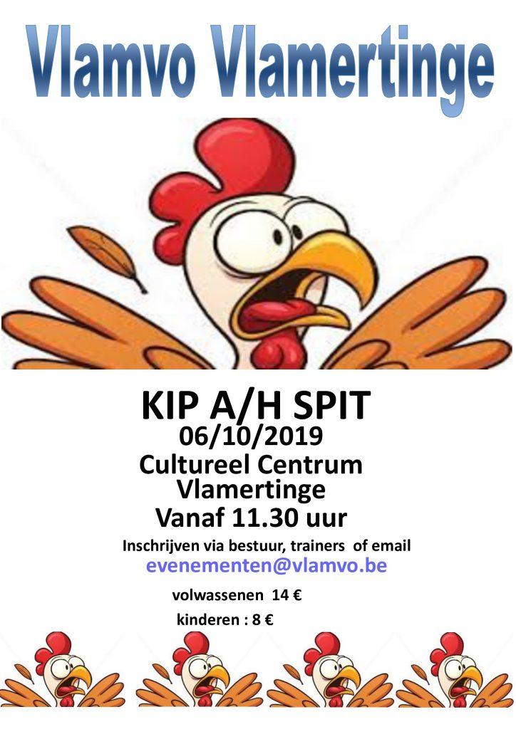 affiche-kip-spit (2)