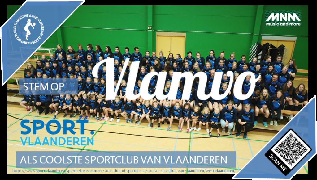 Coolste sportclub (2)