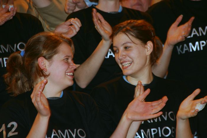20080412VlamvoBruggeKampioenIMG_4277 (2)