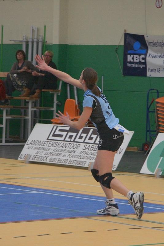 20090418VlamvoZwevezele (43)