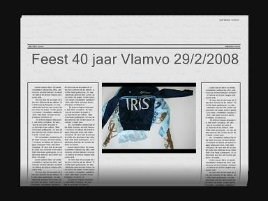 Vlamvo40jaarPubliciteitsfilmpje 005_0001 (4)